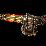 Atx skin weaponskin minigun gilded c1.png