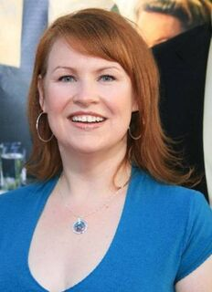 Audrey Wasilewski.jpg