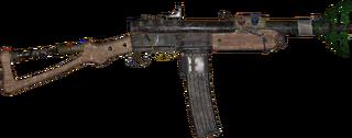 Fo4FH Radium Rifle.png