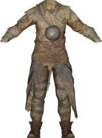 Fo4FH RobesofDevoted.png