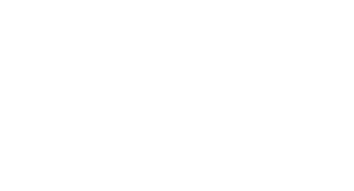 Cabot House (static).png