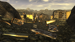FNV PGC East.png