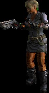 FNV Viper Gunslinger.png