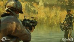 Fallout 76 Survival 1550857310.png