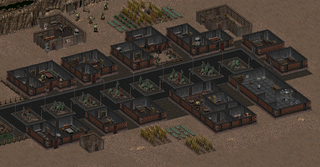 Fo2 Broken Hills Residential.png