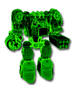 Fo2 sentry bot.png