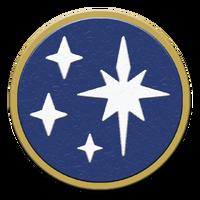 Fo3MZ USSA Logo.png