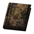 Small Destroyed Book.png