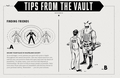 Tips2FO4Site.png