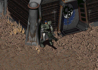 Fo1 Cabbot Outside.png