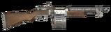 Fo4 Base Shotgun.png