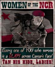 NCRPropaganda8.png