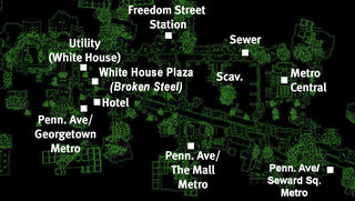 Pennsylvania Avenue map.jpg