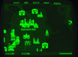 Worldmap Loc Img 182.png