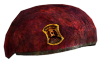1st Recon beret.png