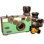 Atx skin weaponskin camera mint l.png