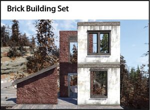 Brick Building Set.jpg