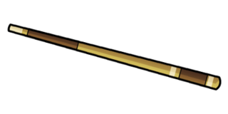 FOS Pool Cue.png