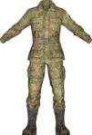 Fo4 Armor 165.png