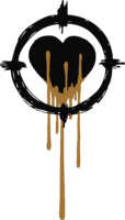 Operators logo.png