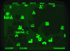 Worldmap Loc Img 236.png