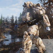 Atx skin powerarmor paint camobrown c4.png