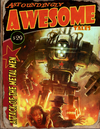 AwesomeTales AMM.png