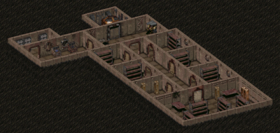 Fo2 Toxic Caves Level 3.png