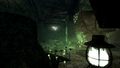Fo3 Oasis Caves 1.png