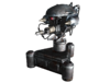 MK-IV turret.png