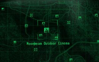 Moonbeam Outdoor Cinema loc.jpg