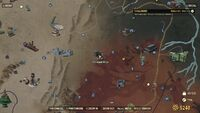 PowerArmor Map Cranberry Bog Kerwood Mine.jpg