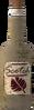 FO3 Scotch.png
