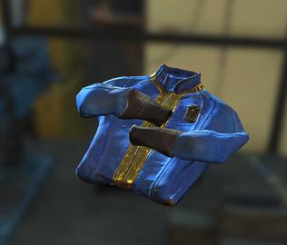 Fo4 Armor Jumpsuit.png