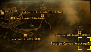 Pass Canyon Wreckage loc.jpg