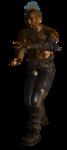 Raider Paingiver Armor.png