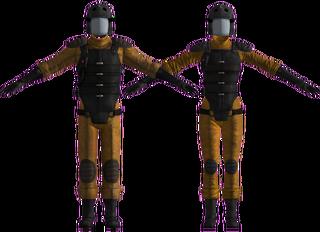 Sierra Madre armor.png