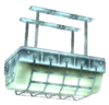 Vault ceiling lamp01.png