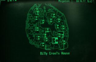BillyCreelsHouseLoc.jpg