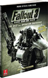 Fallout 3 Official Game Guide 07.png