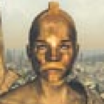 Fo3 Jiggs.png