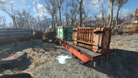 Fo4 FRS PA Loc.png
