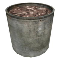 Fo4 RadStagStew.png