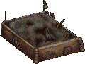 Fo Beds 3.png