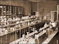 VB DD14 loc Chemical Laboratory.png