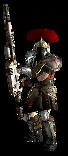 Centurion.png