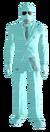 Dean hologram.png