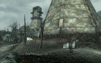 Enclave-Satcom7.jpg
