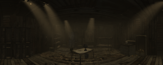 FNV Fields Shack Int.png