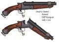 Fo3 Shotgun Concept 2.jpg